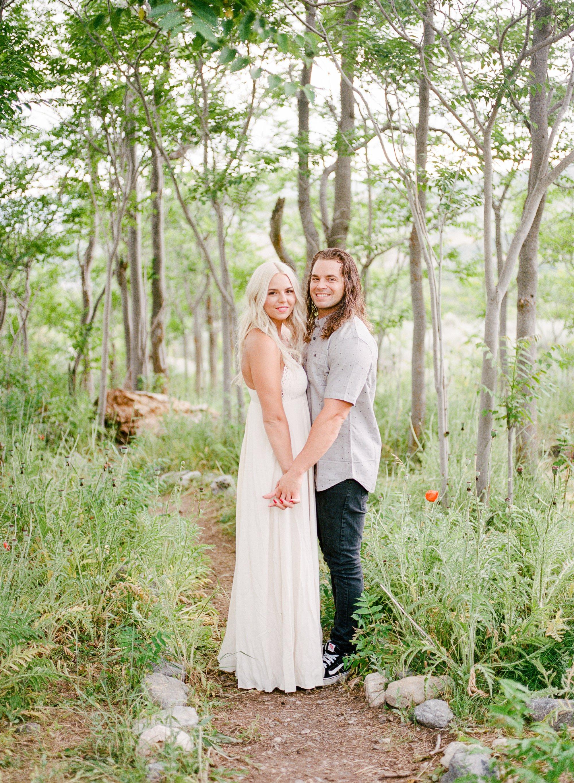 JostlynStilsonPhotography_0129.jpg