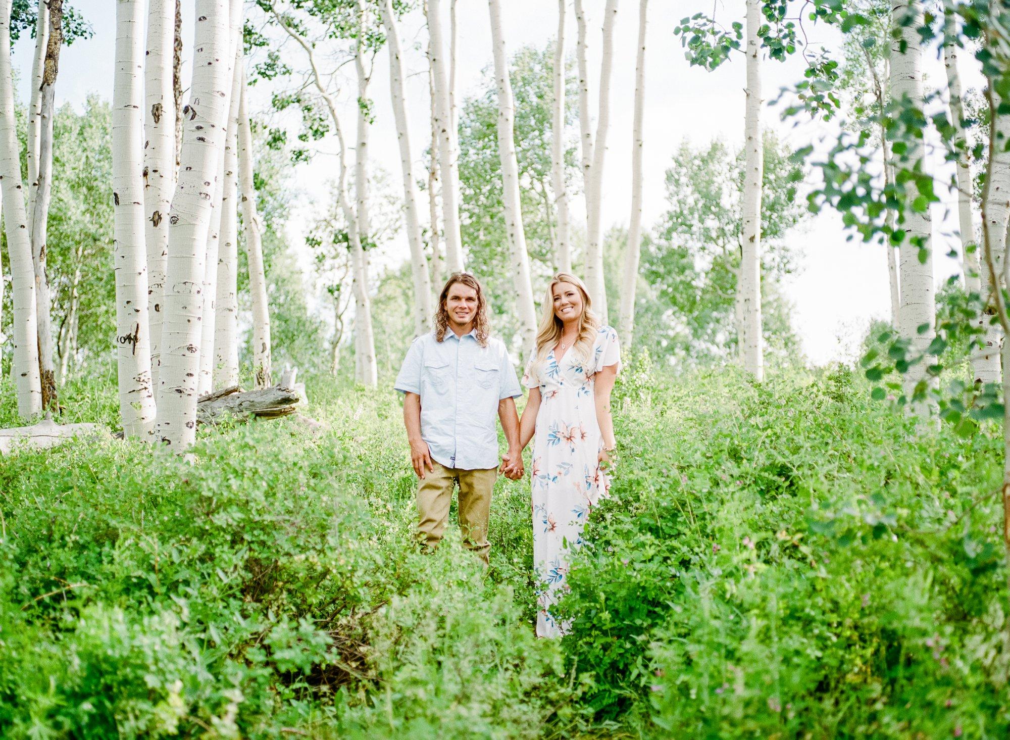 JostlynStilsonPhotography_0268.jpg