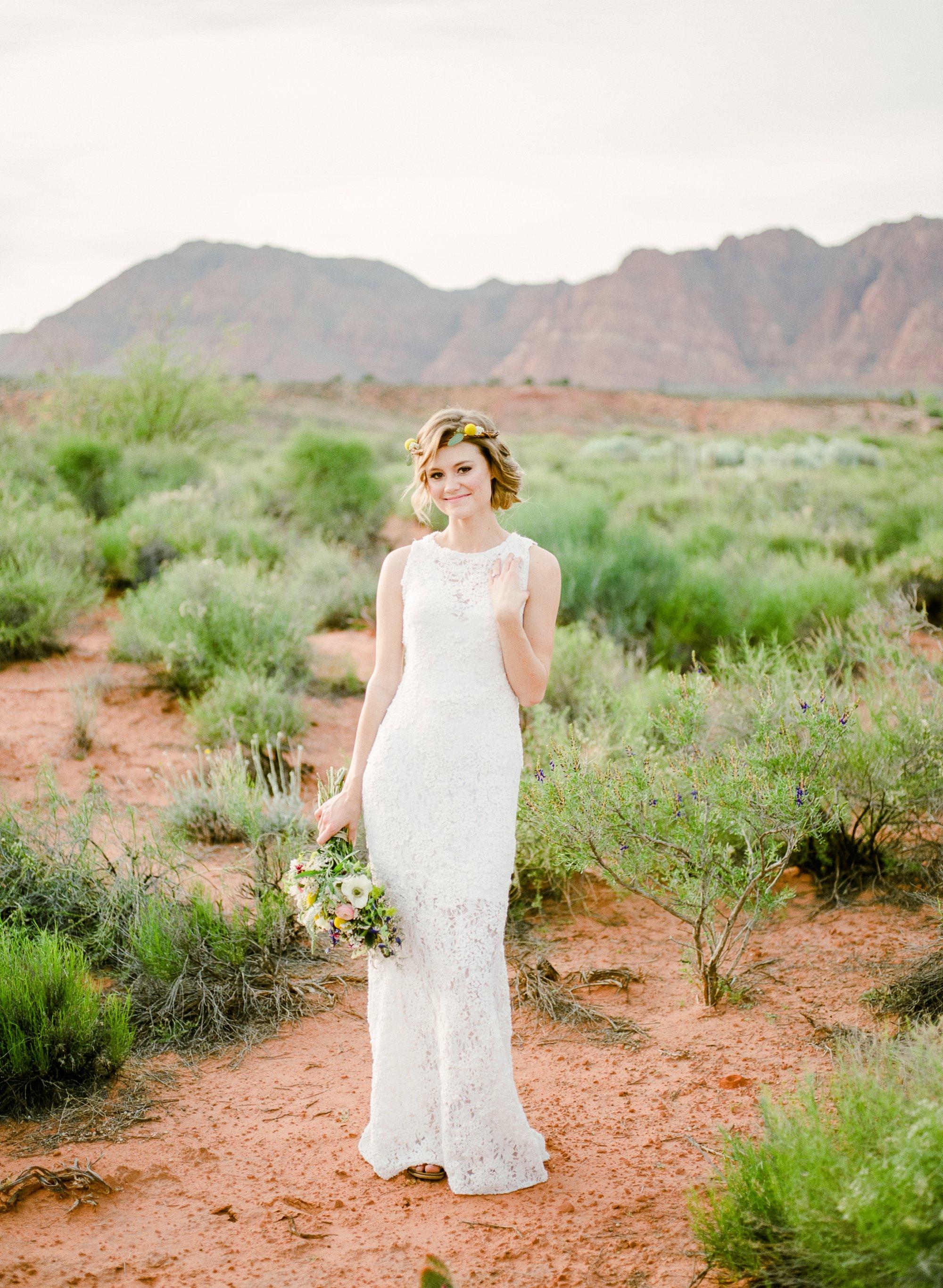 JostlynStilsonPhotography_0500.jpg