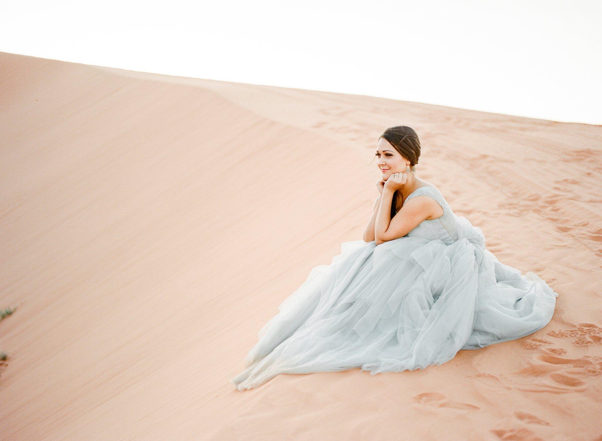 JostlynStilsonPhotography_0817.jpg