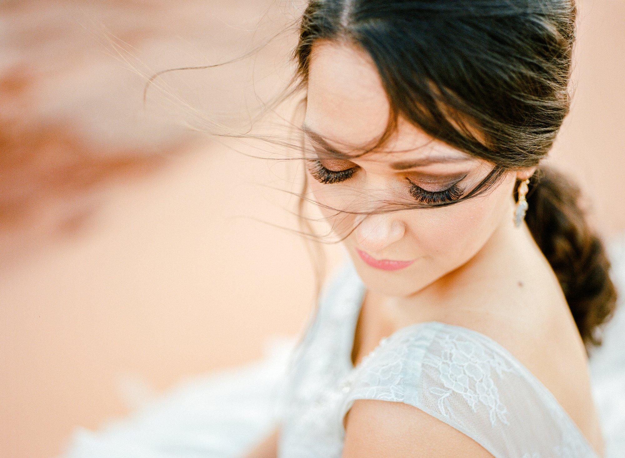 JostlynStilsonPhotography_0819.jpg