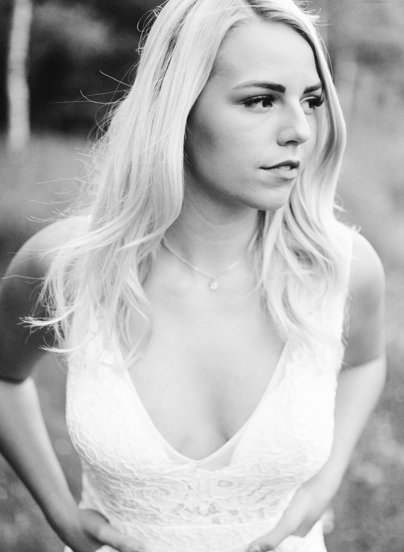 JostlynStilsonPhotography_0846.jpg