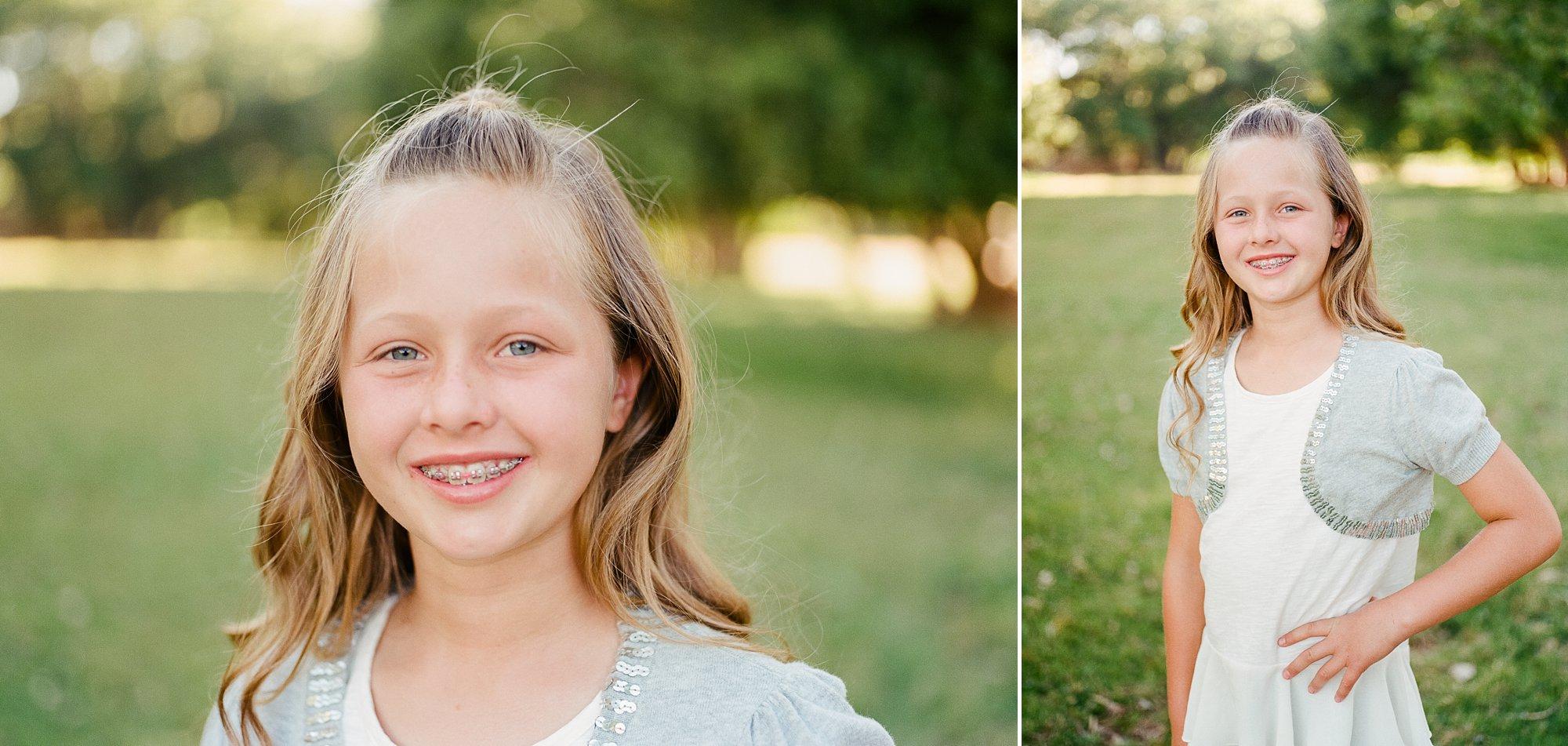 JostlynStilsonPhotography_2607.jpg