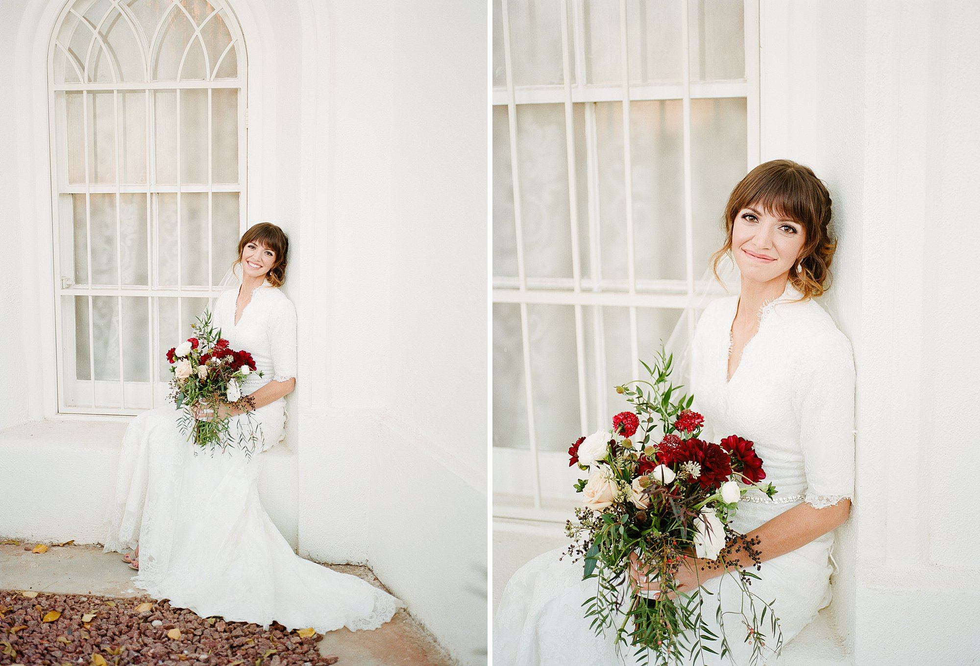 JostlynStilsonPhotography_0486.jpg