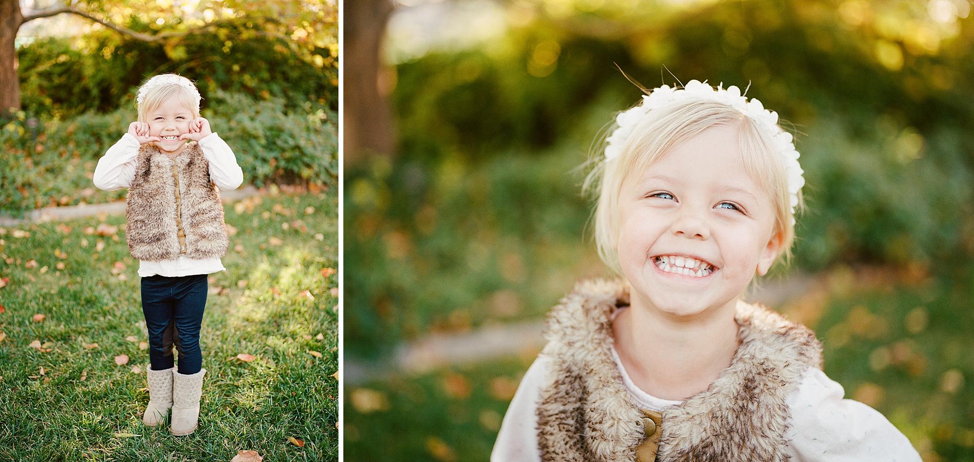 JostlynStilsonPhotography_0025.jpg