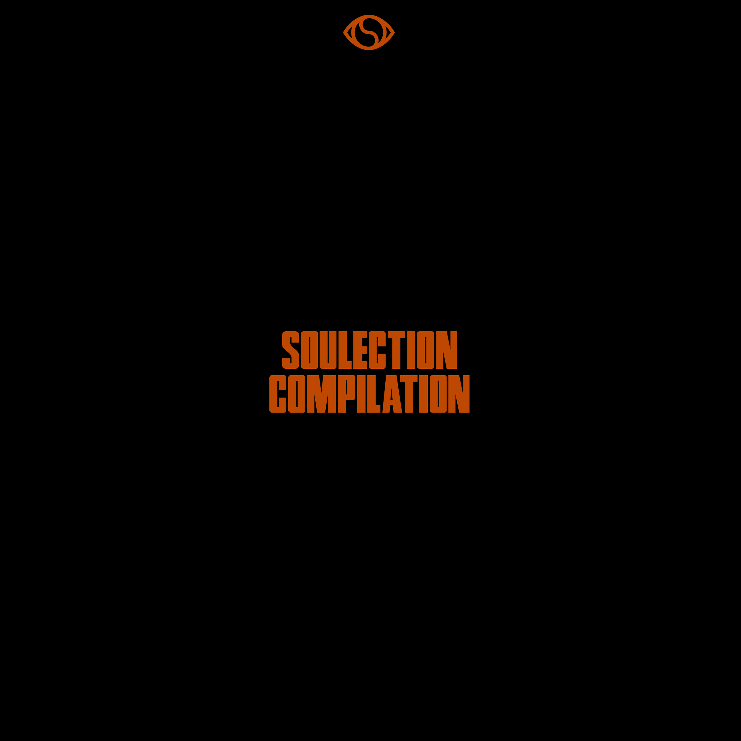 SOULECTION    COMPILATION