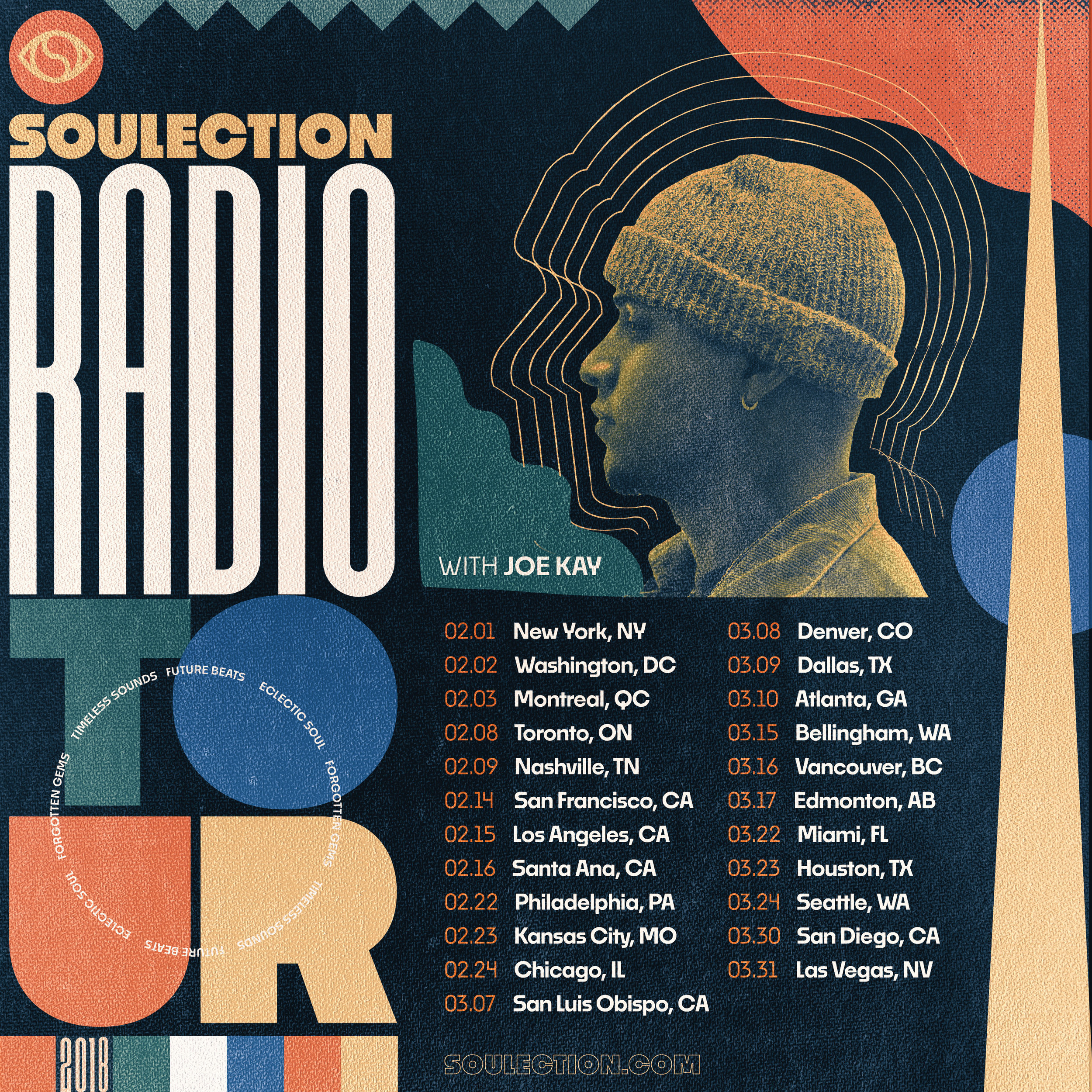 Soulection-Radio_Tour_2-REVISED.jpeg
