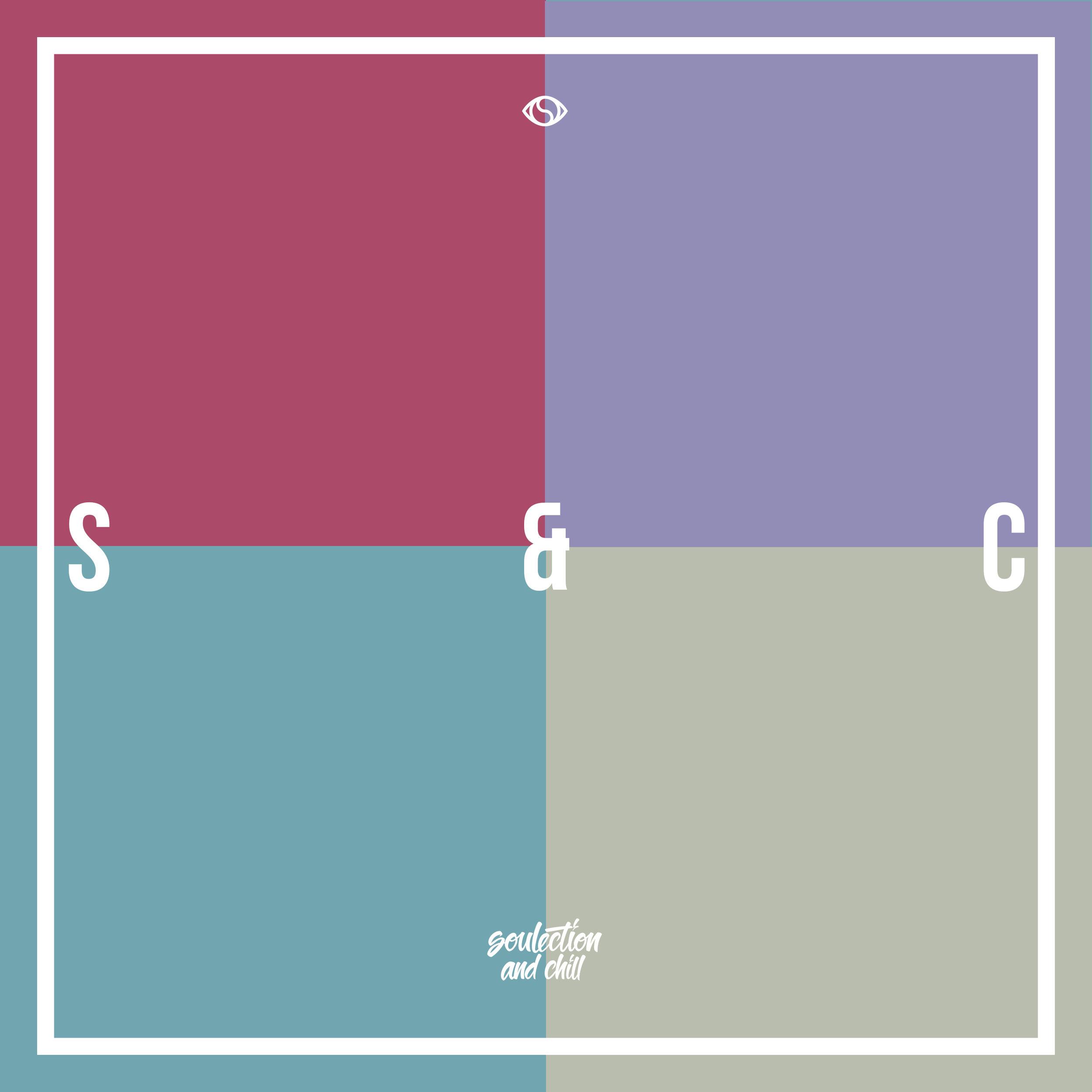 s&C.jpg