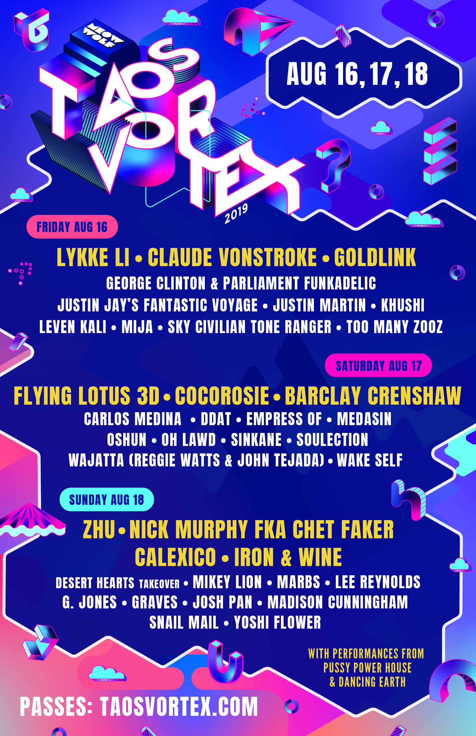 Vortex 2019 11x17 All Weekend Line Up-Final-01 REVISED.jpg