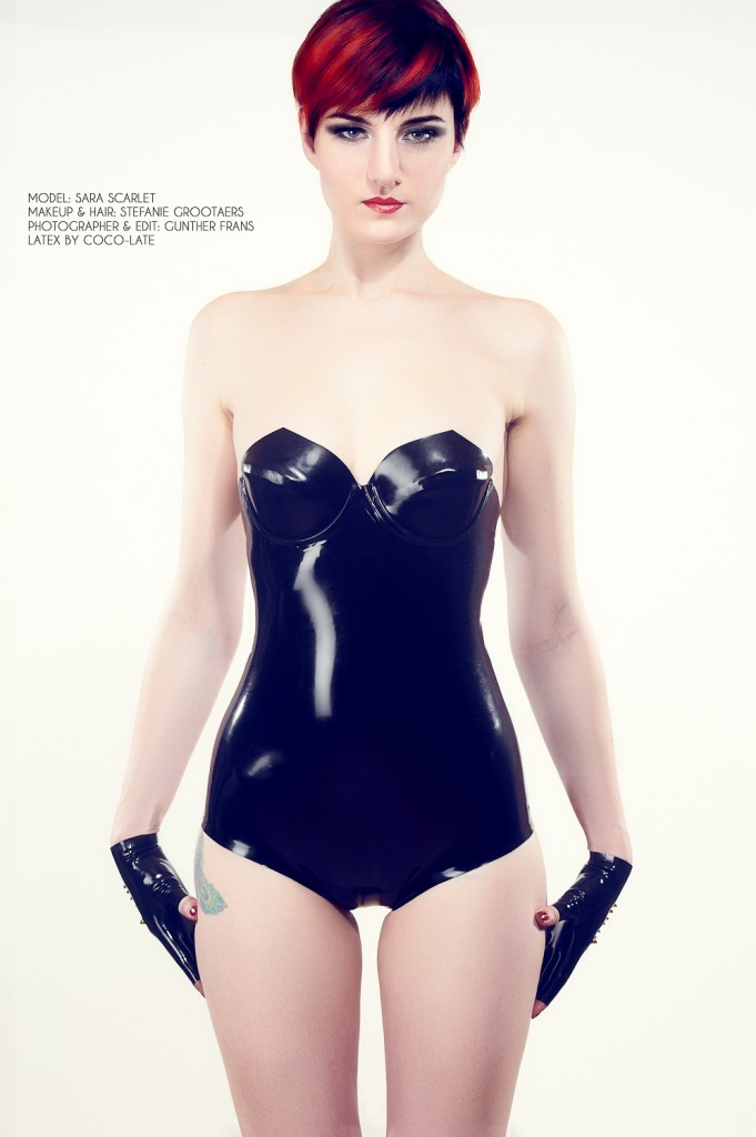 Shoot Latex Workshop 2403201244207