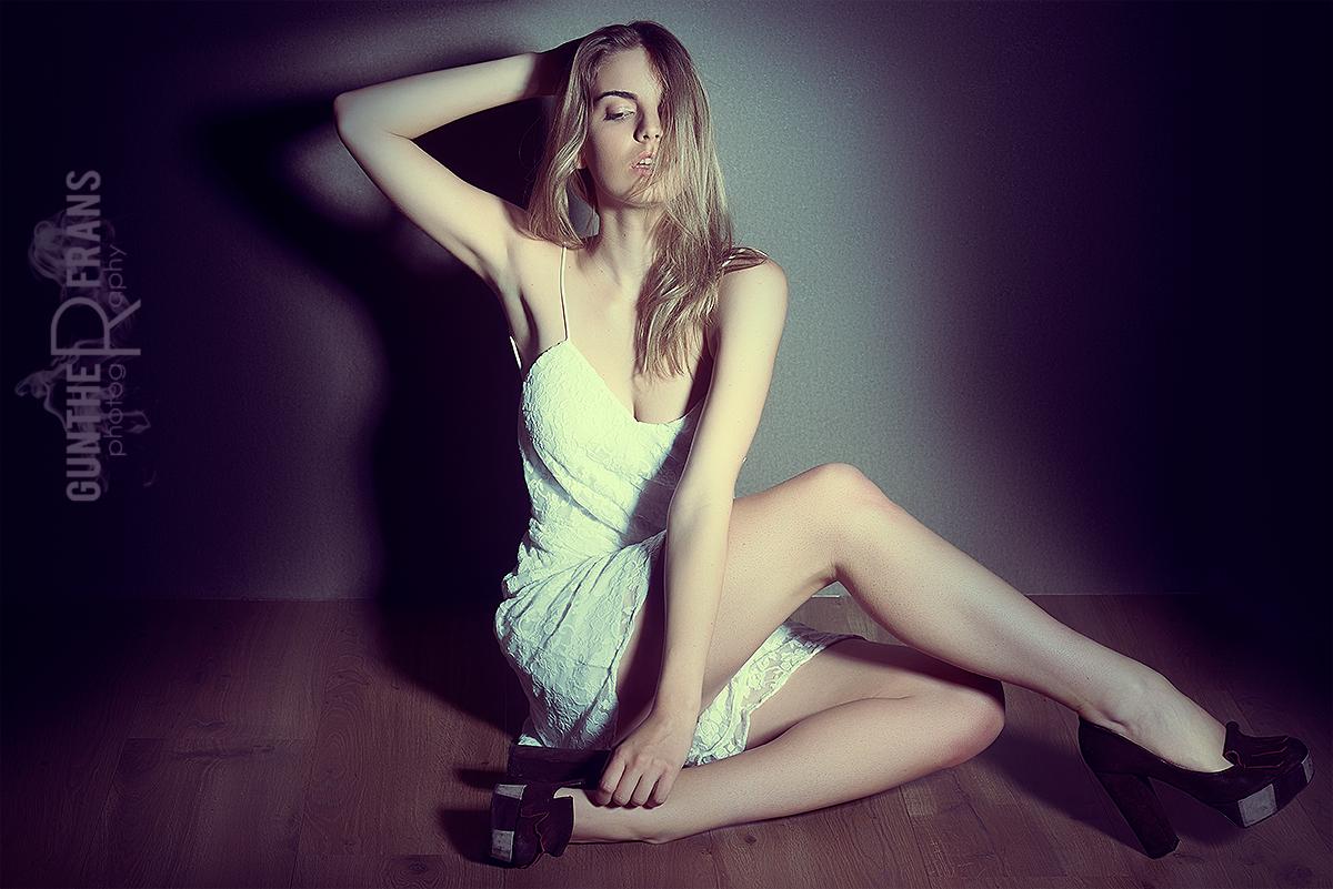 Nicole10.jpg