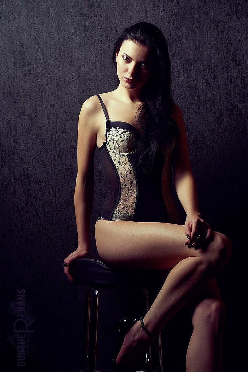 Lena05.jpg