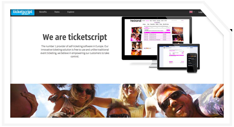 POST_GEN_ticketscript.png