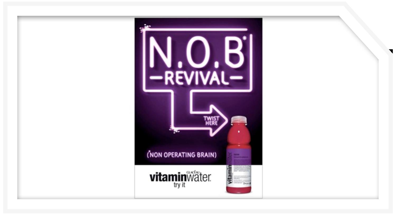 POST_PROJ_vitaminwater-1.png