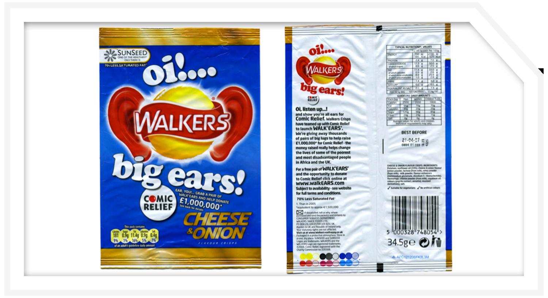 POST_PROJ_walkers-crisps.png