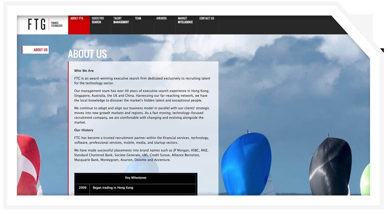 POST_PROJ_ftg_website.png