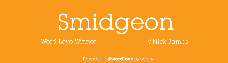 word-love-september