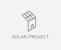 Solar_Project.jpg