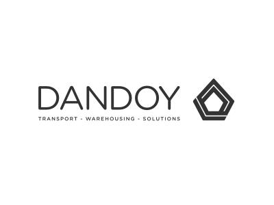 LogoDandoy.png