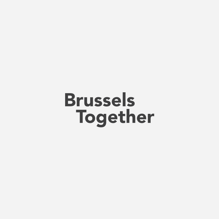 BrusselsTogether.png