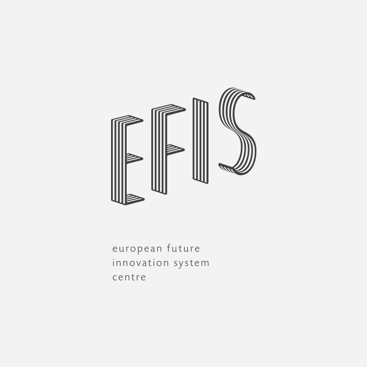 EFIS.png