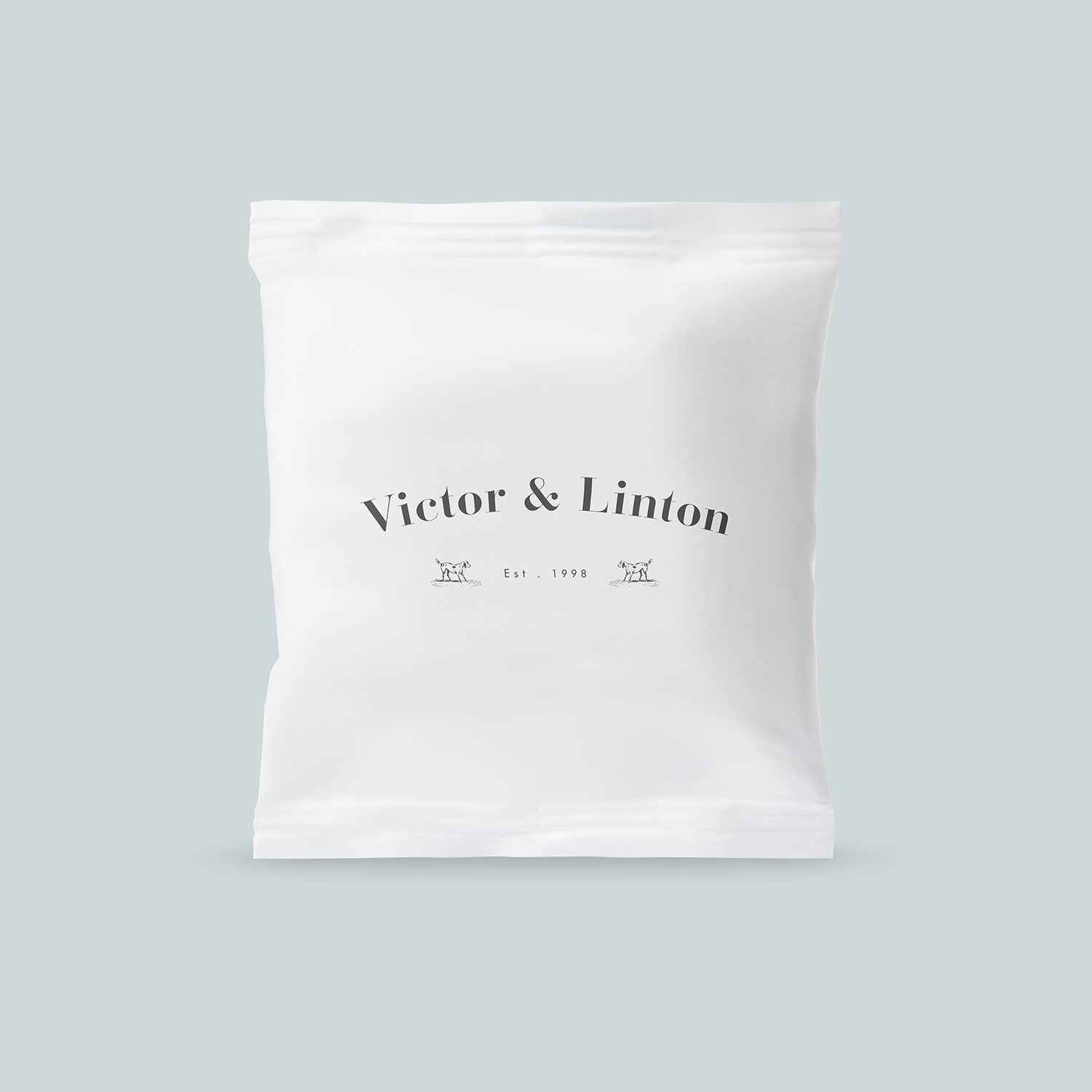 Victor&Linton_bag04.png