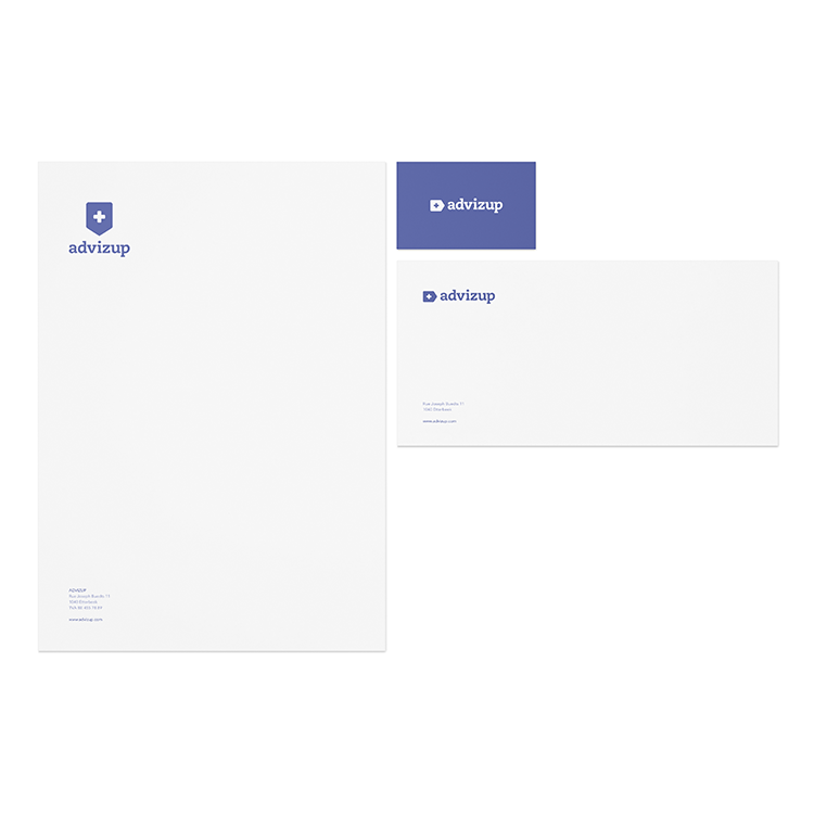 Stationery 0466 2015-03-09.png