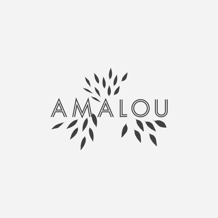 Amalou.png