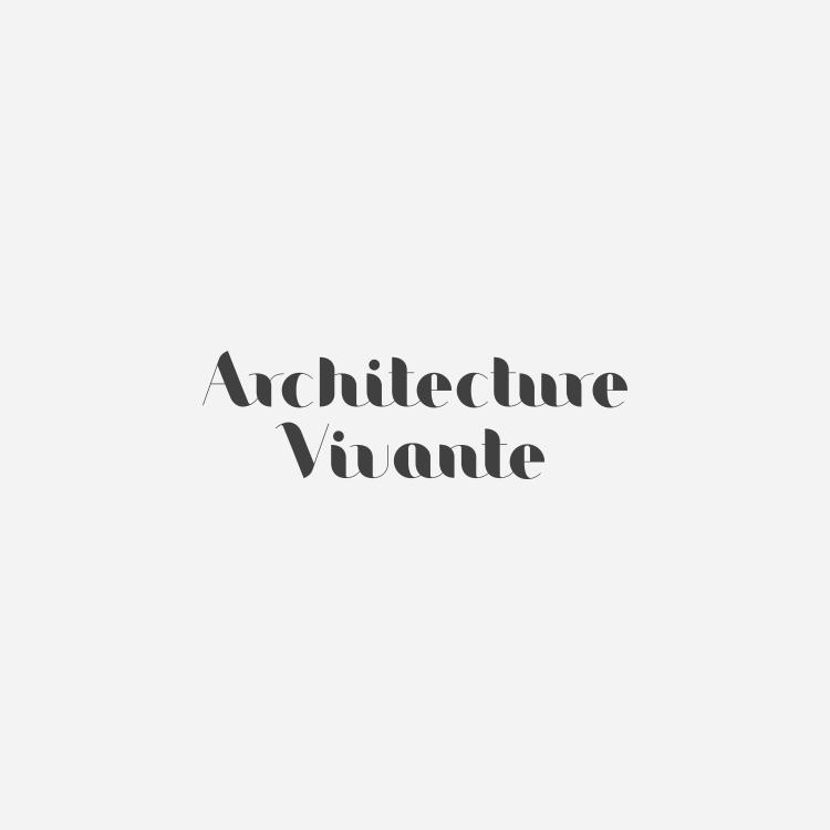 ArchitectureVivante.png