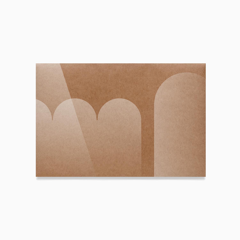 enveloppe02.png