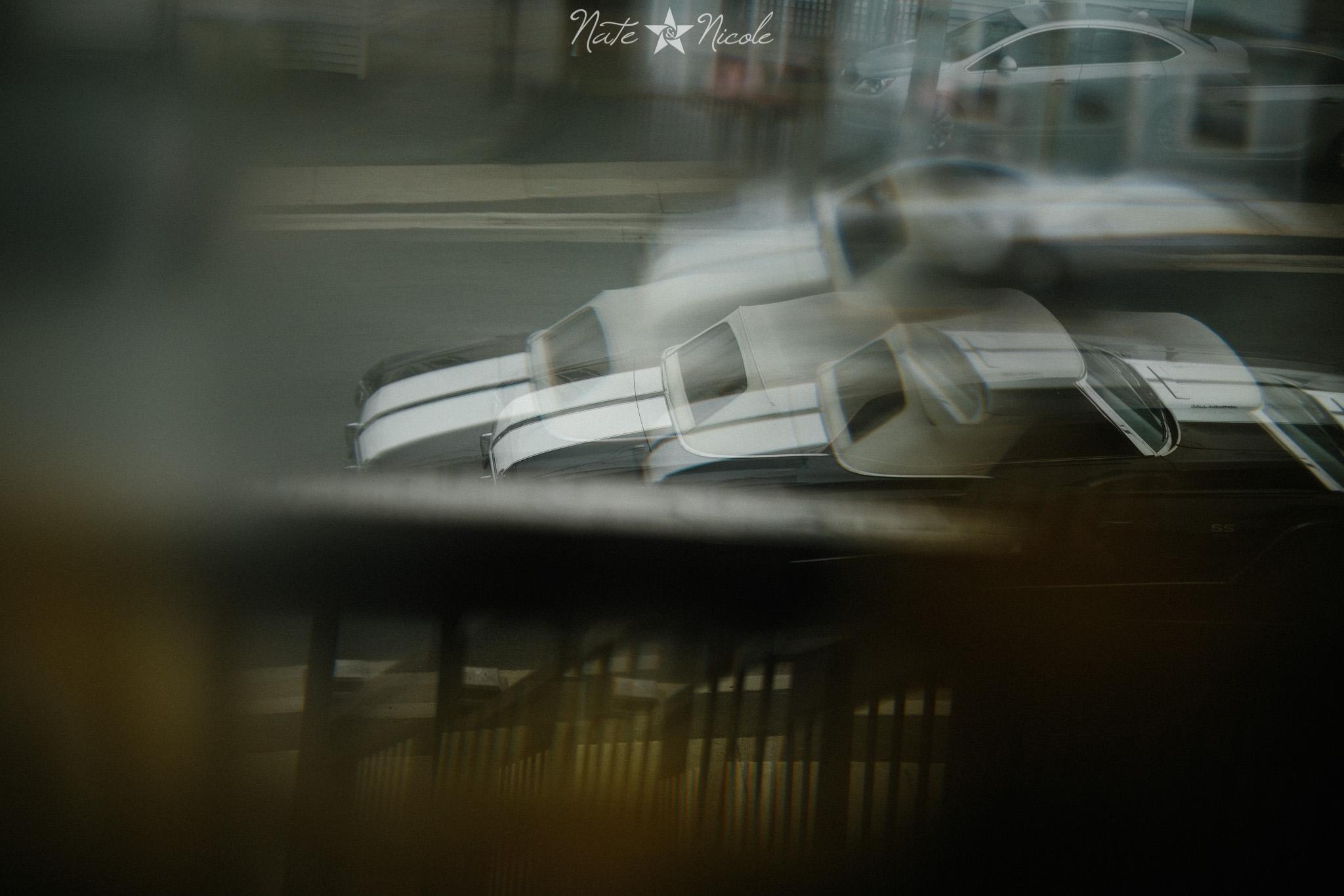06_13_15-0234.jpg