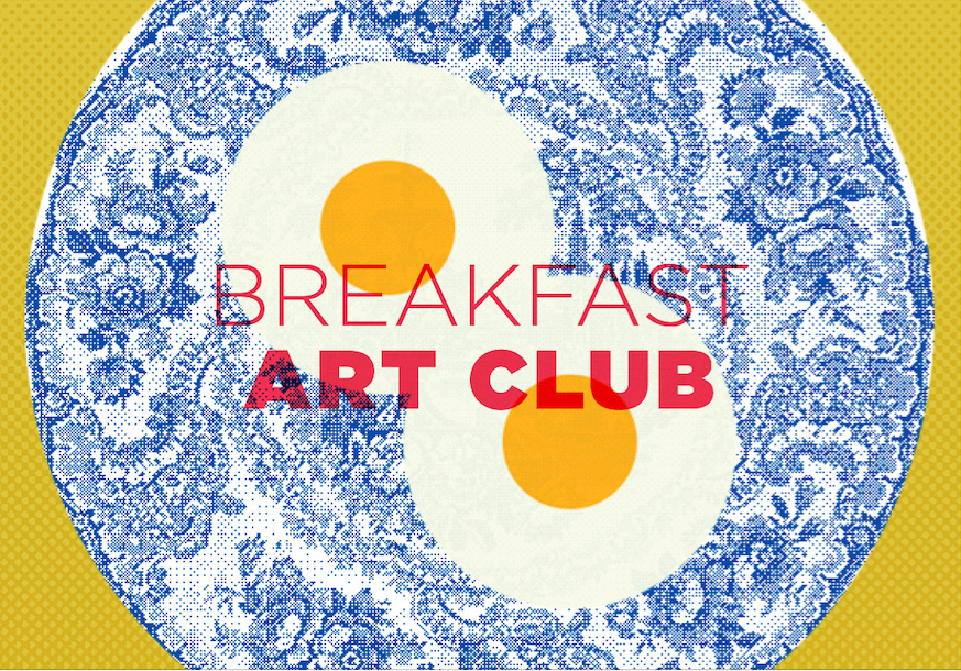 breakfastartclub