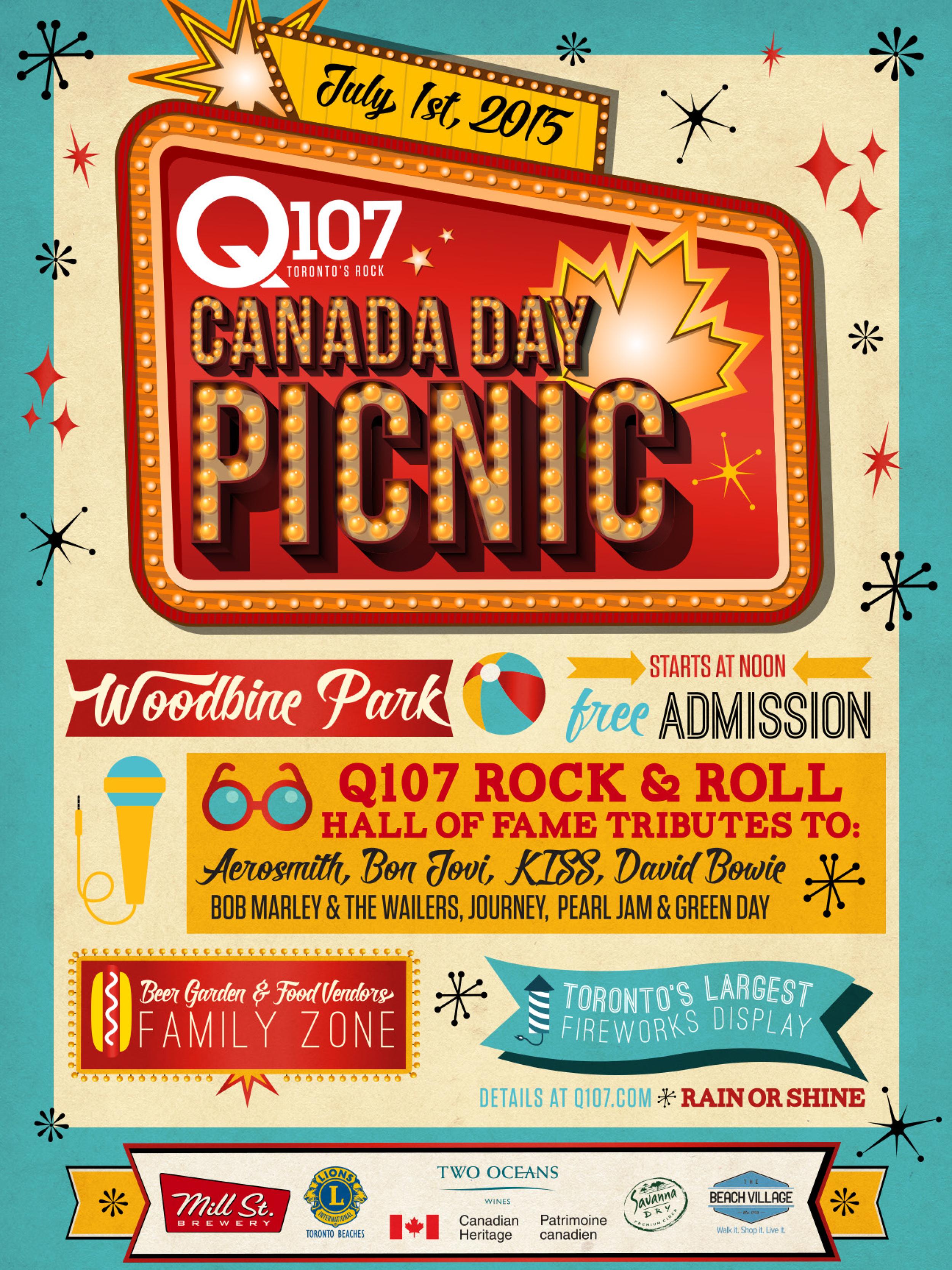 Q107 Canada Day Picnic 2015_May05_01.jpg