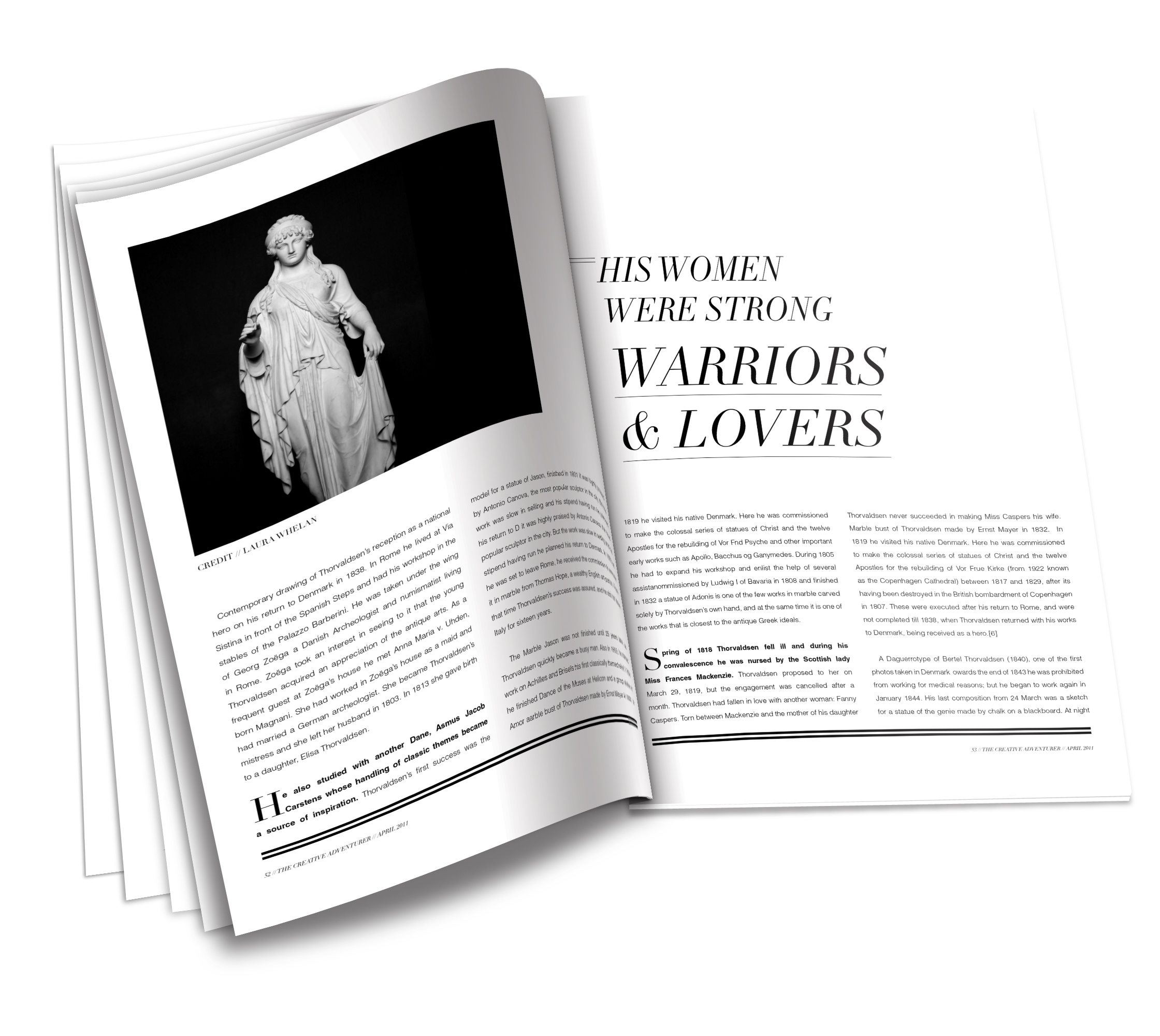 Magazine Lying Bend_thorn2.jpg