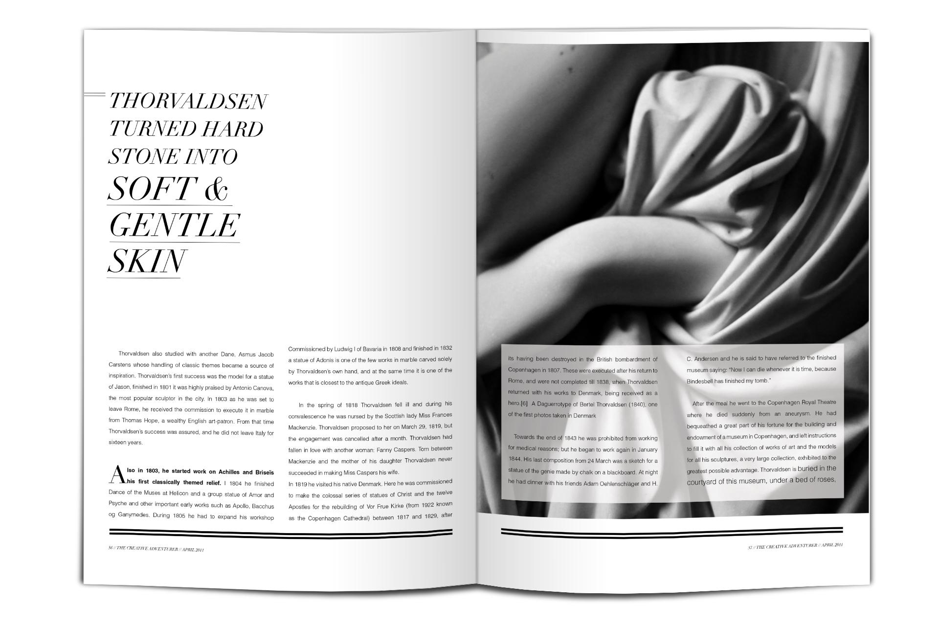 Magazine Lying Up_thorn5.jpg