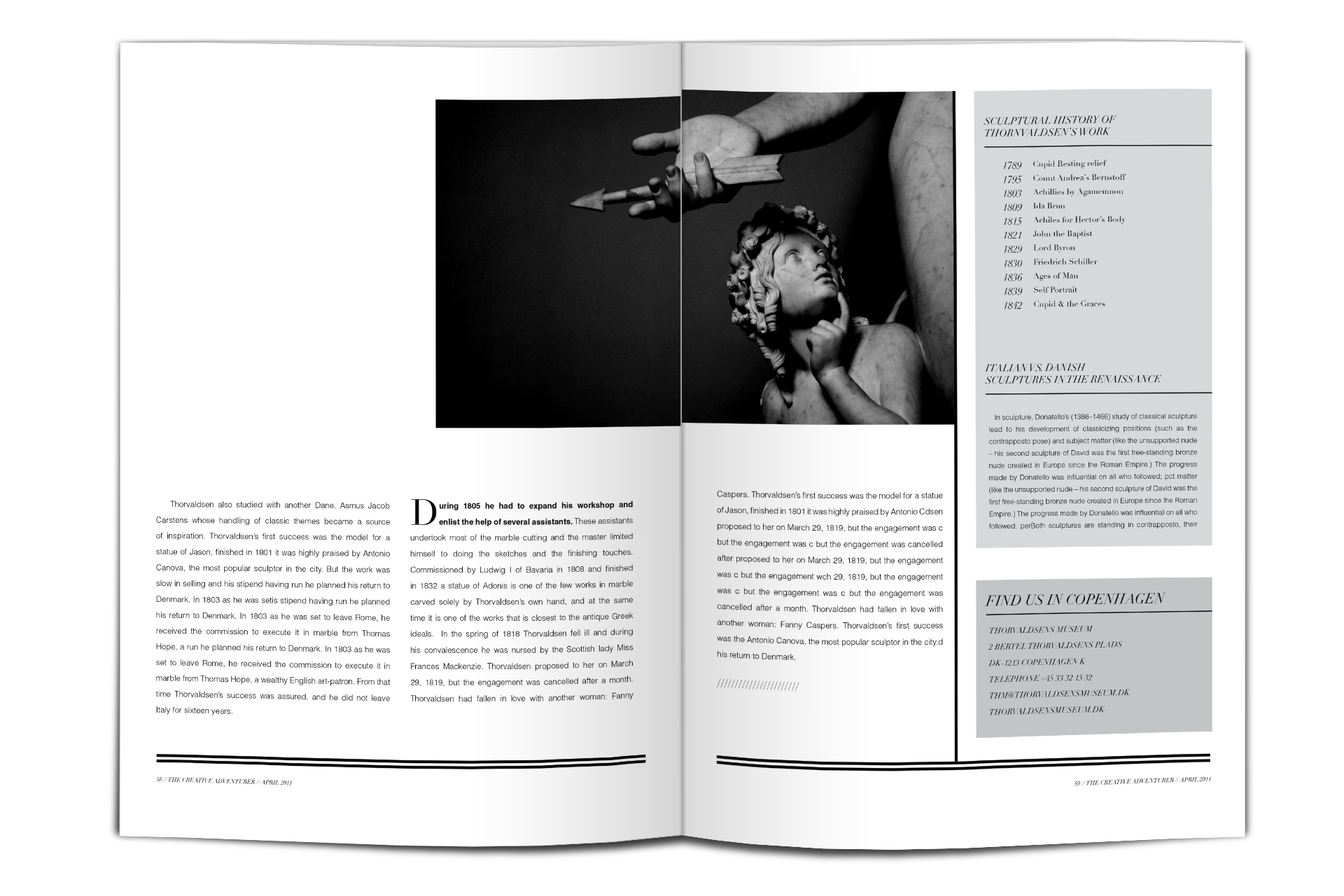 Magazine Lying Up_thorn6.jpg