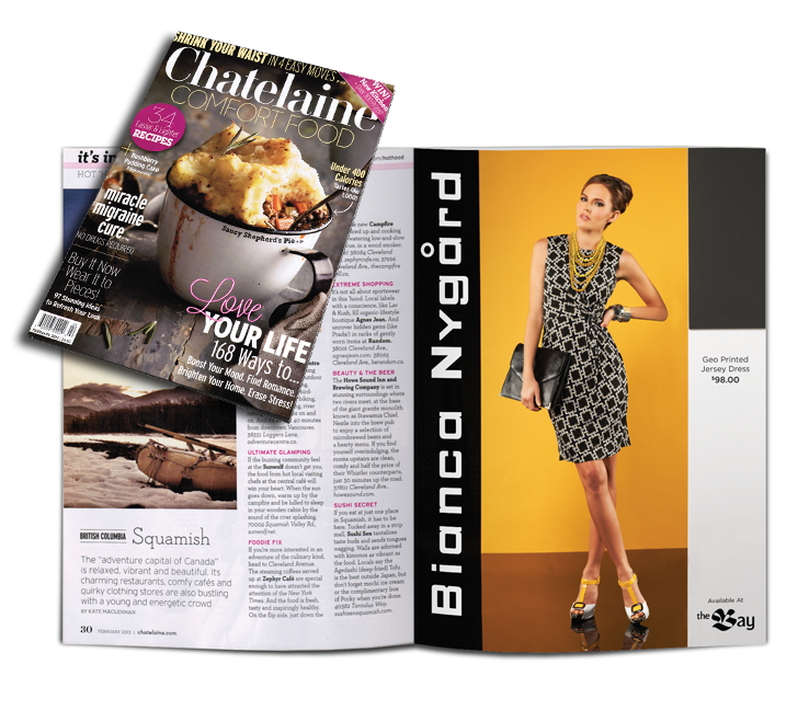Chatelaine for Online Portofolio_BN_FEB2013.jpg