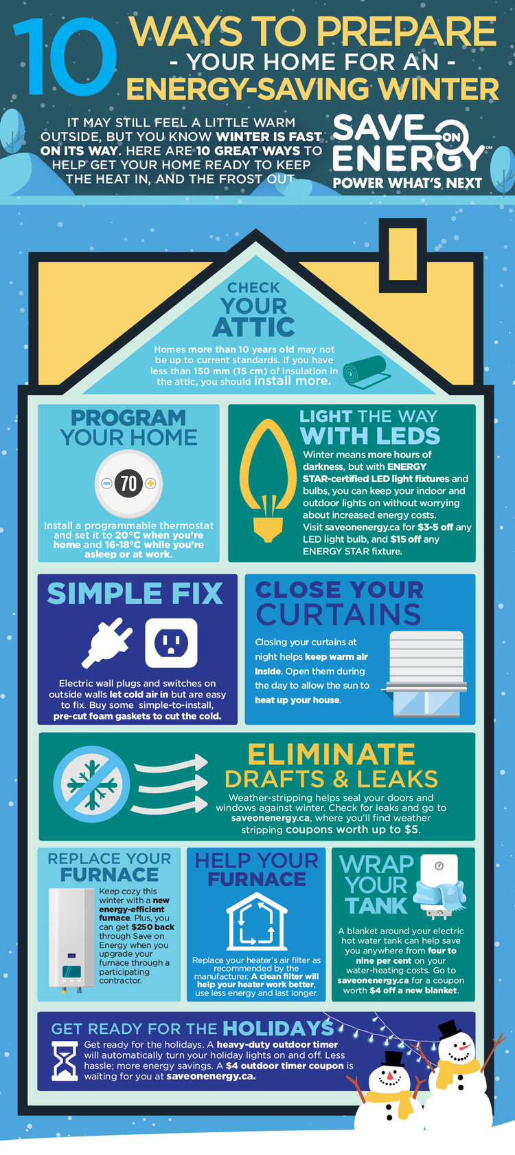 10+Ways+to+Prepare+Your+Home+for+Winter_nov10-01.jpg