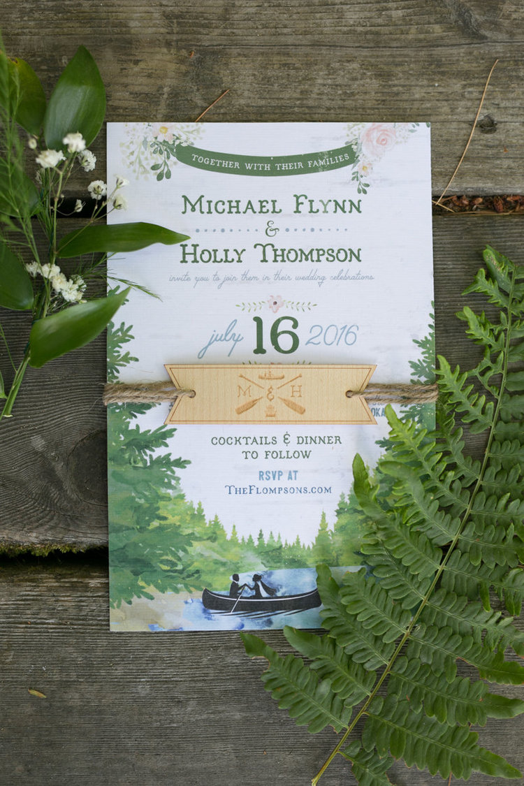 Holly+Mike-H+Msmall-0182.jpg