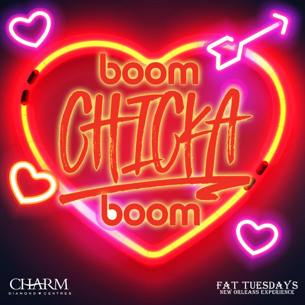 BoomChickaBoom_1000x1000.jpg