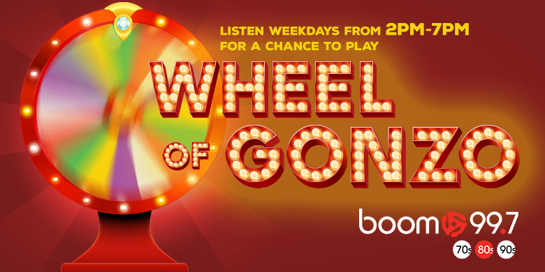 Wheel-of-Gonzo_780x390.png