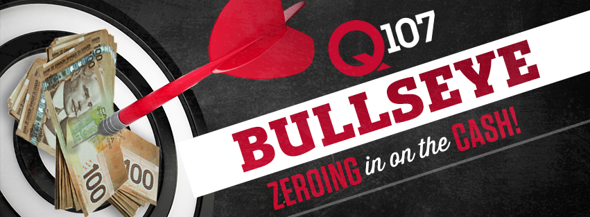 Bullseye-FB-cover.png