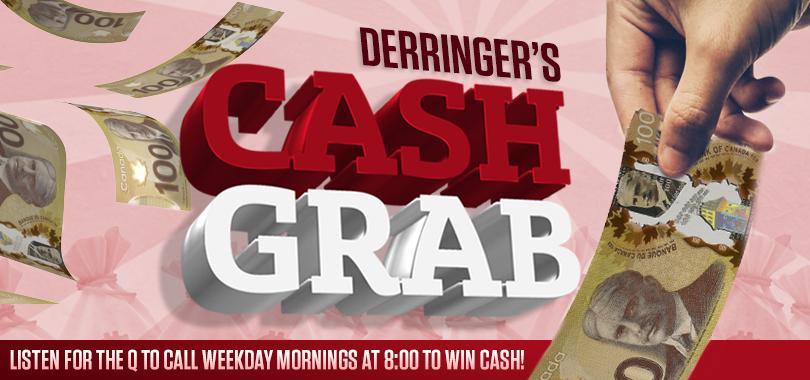 Derringer-Cash-Grab_810x380.jpg