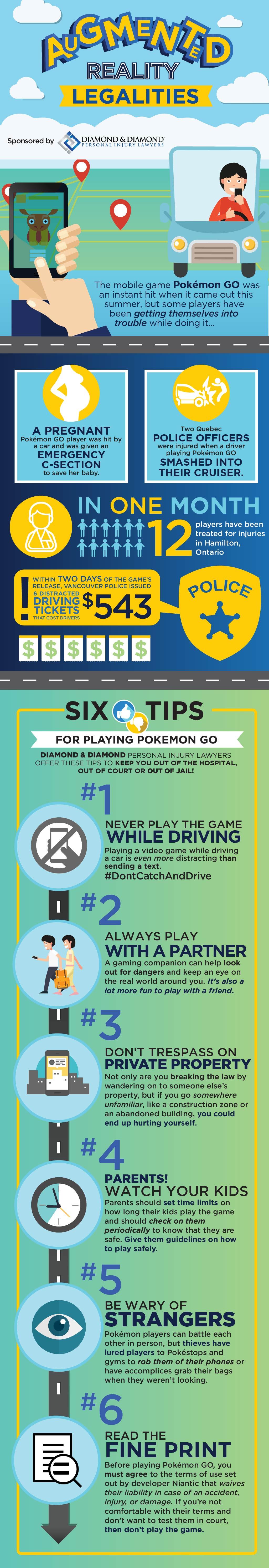 Diamond+and+Diamond_Infographics_Pokemon+Legalities.jpg