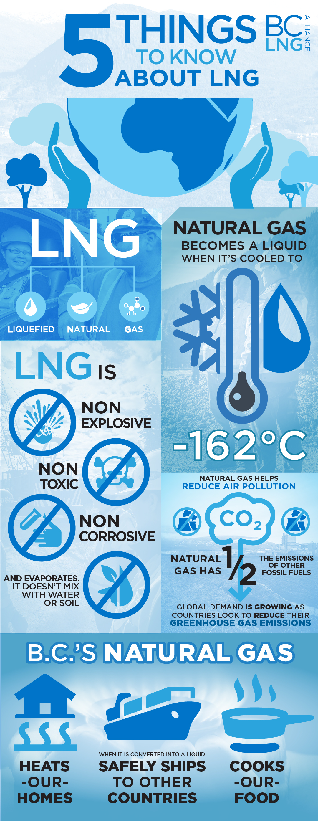 LNG 5 Things to Know Infographic_v5-01.jpg