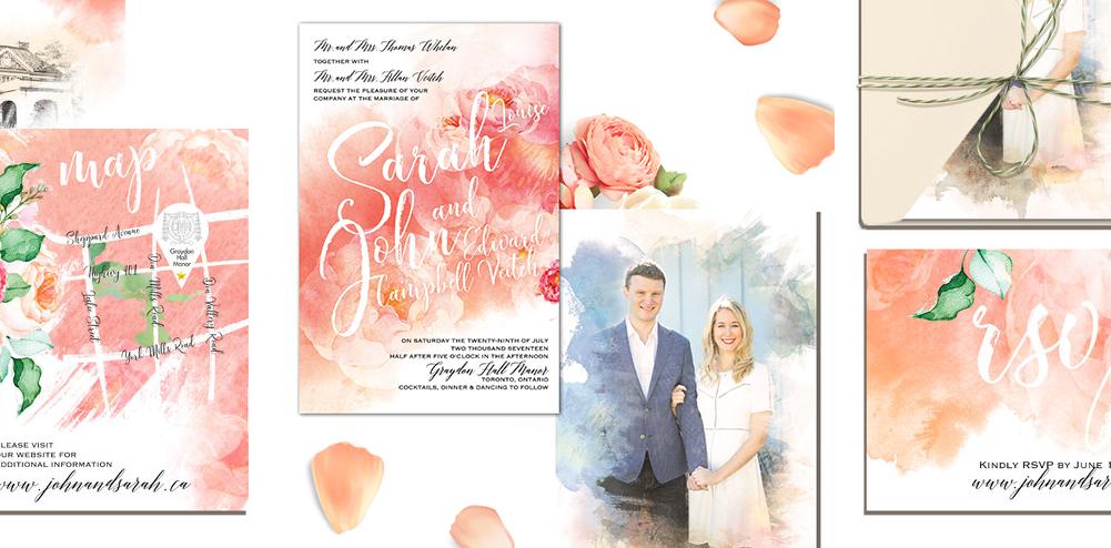 SarahandJohn-Wedding-Invite.jpg