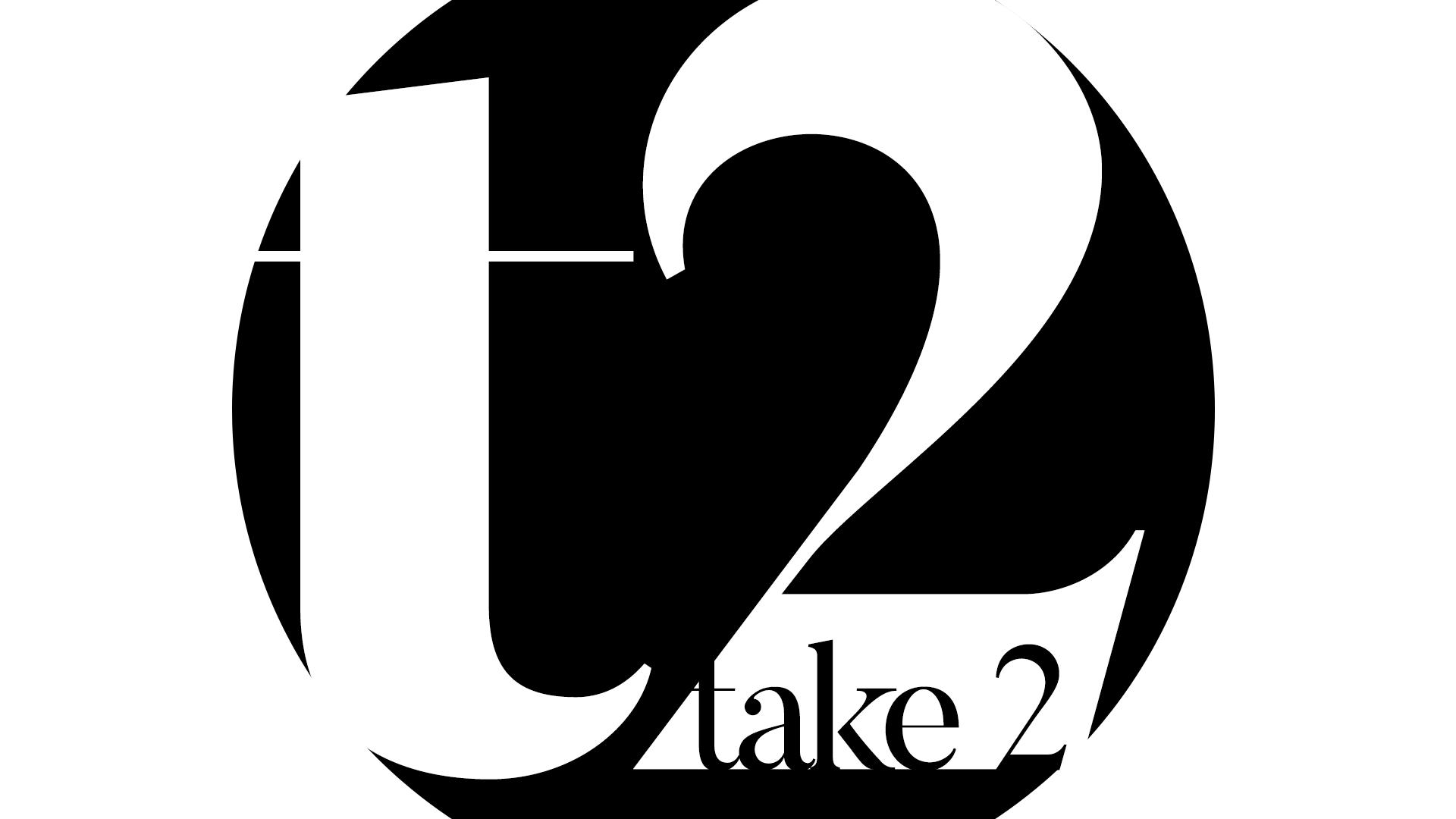 take-2-logo.png