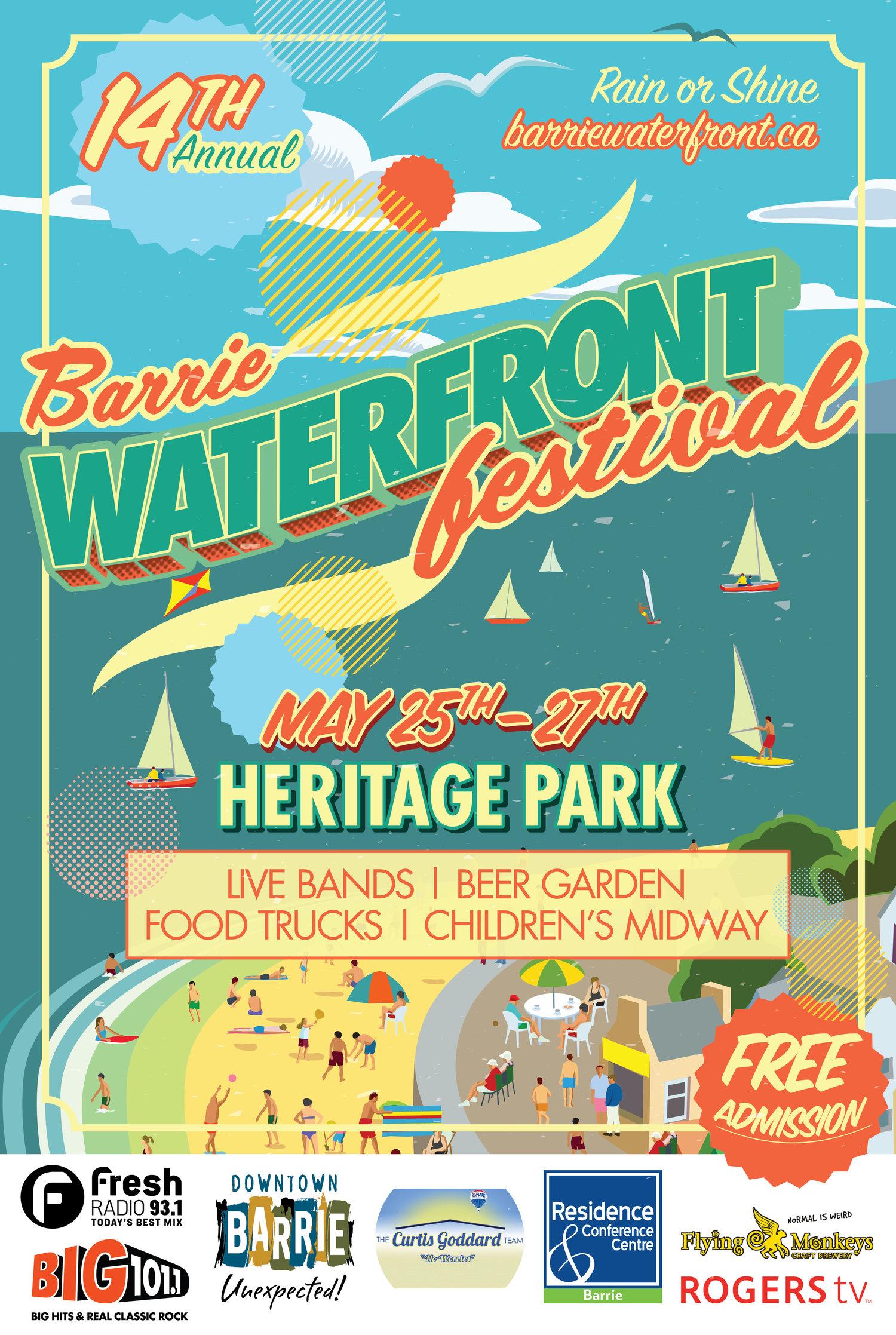 Barrie+Waterfront+Festivak.jpeg