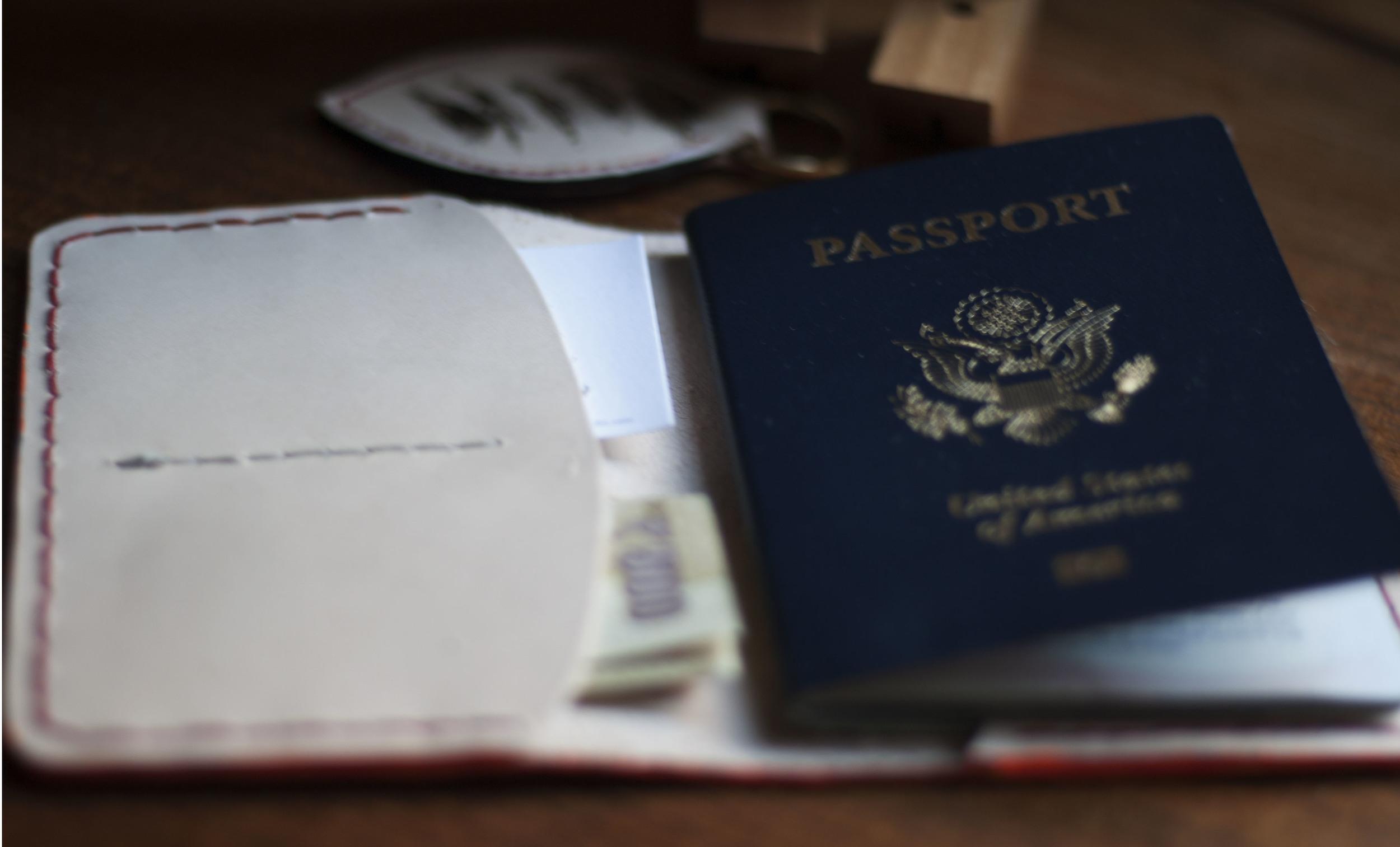 PASSPORT cover .jpg