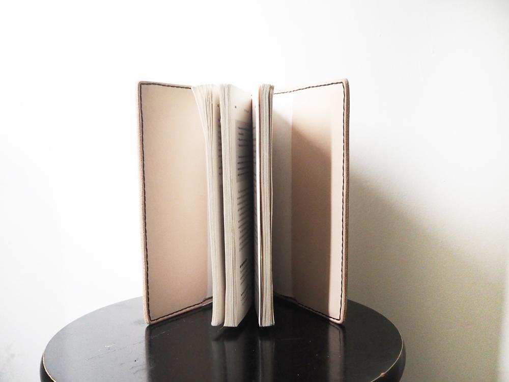 BSS-BOOK.jpg